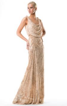 Alberto Makali女装160382款
