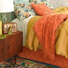 Annie Selke床上用品158962款