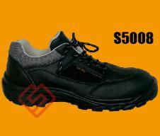 赛狮鞋业159688款