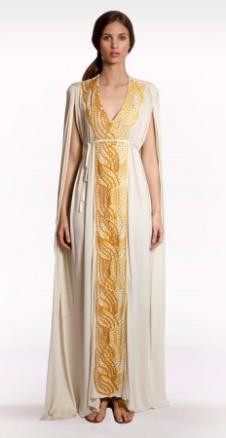 Allegra Hicks女装159973款