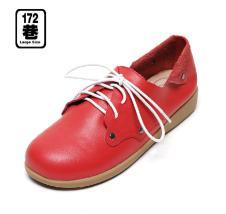 172巷鞋鞋业159731款
