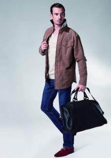 威朗法兰男装161216款