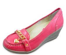 法娜妮鞋业158926款