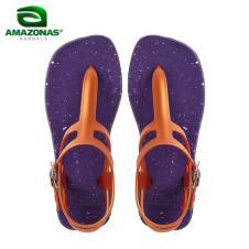 阿玛棕娜鞋业159522款