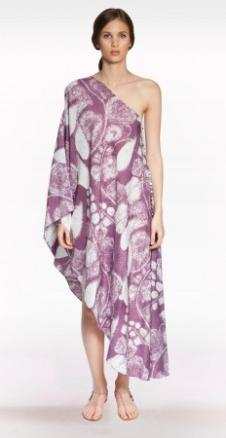 Allegra Hicks女装159968款