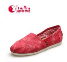 汤姆斯鞋业160508款