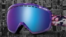 Arnette腕表眼镜160411款