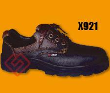赛狮鞋业159691款
