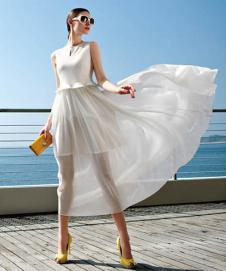 尤加迪曼女装160895款