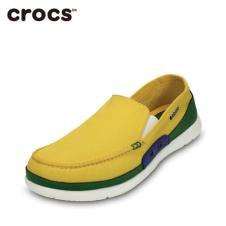 卡骆驰Crocs鞋子