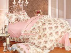盛宇家纺床上用品160752款