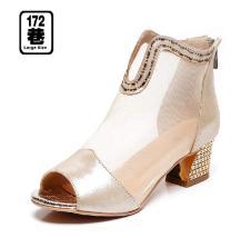 172巷鞋鞋业159726款