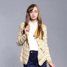 万姿曼针织毛衫164035款
