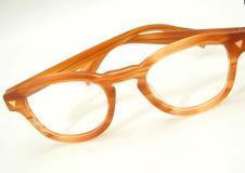Allison腕表眼镜159366款
