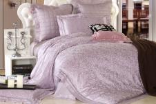 美凯珑家纺床上用品160945款