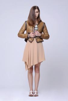 MIAOLAND女装163728款