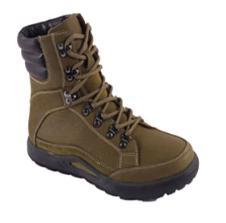 狼豹鞋业159789款