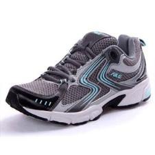 爱乐鞋业163621款