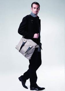 威朗法兰男装161215款