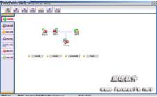里诺软件IT信息化161888款