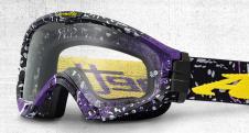 Arnette腕表眼镜160418款