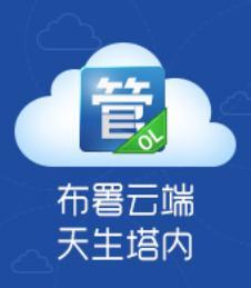 网店管家软件IT信息化163147款