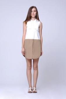 MIAOLAND女装163727款