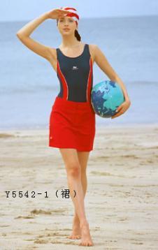 元冠泳裝樣品