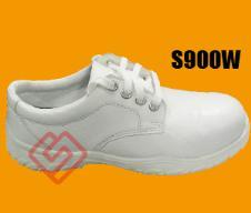 赛狮鞋业159690款