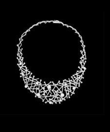 Arte Madrid珠宝首饰159220款