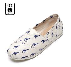 172巷鞋鞋业159729款