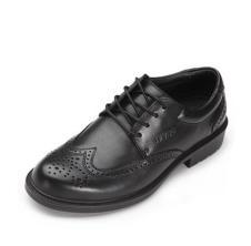 龙浩休闲鞋样品