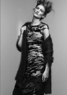 Aimee Mcwilliams女装159662款