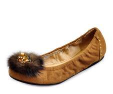 法娜妮鞋业158925款