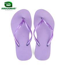 阿玛棕娜鞋业159526款