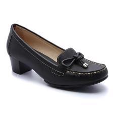 马内尔鞋业160573款