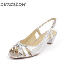 娜然鞋业159577款