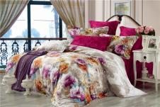 美凯珑家纺床上用品160942款
