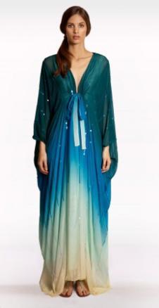 Allegra Hicks女装159974款