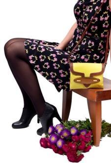 Ananas箱包160177款