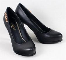 卡佛儿鞋业163582款