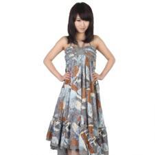 雅布桑卡女装161509款