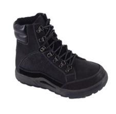 狼豹鞋业159788款