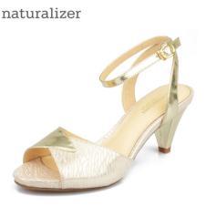 娜然鞋业159572款
