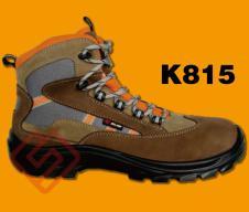 赛狮鞋业159684款