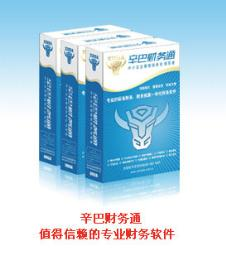 辛巴软件IT信息化162091款