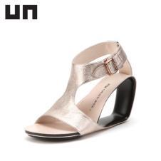 UN鞋业159590款