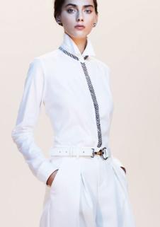 MICHEL KLEIN PARIS女装158115款