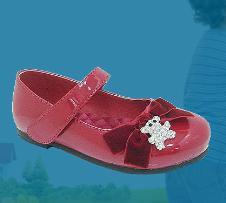 Bubblegummers童装159426款