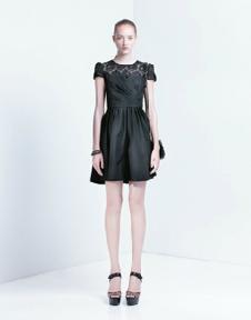 CAROCINE女装166109款